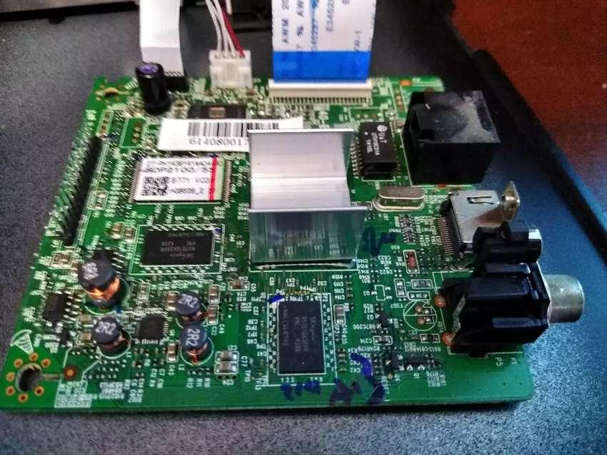Venta de placa de circuito impreso o PCB, precio a tratar 0