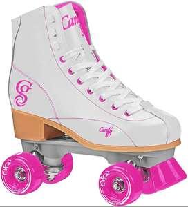 Patines Roller Skate - SemiProfesionales - Originales