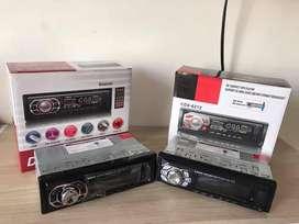 promocion radios bluethoth