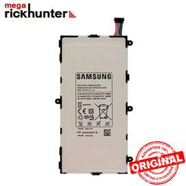 Bateria Samsung Galaxy Tab 3 7.0 kids Origin Megarickhunter
