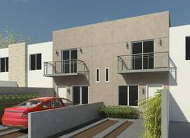 Duplex Banfield