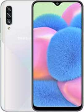 Pide a domicilio tu celular favorito 40 modelos Xiaomi Samsung Huawei Caterpillars Ulefone crédito garantía desde $129