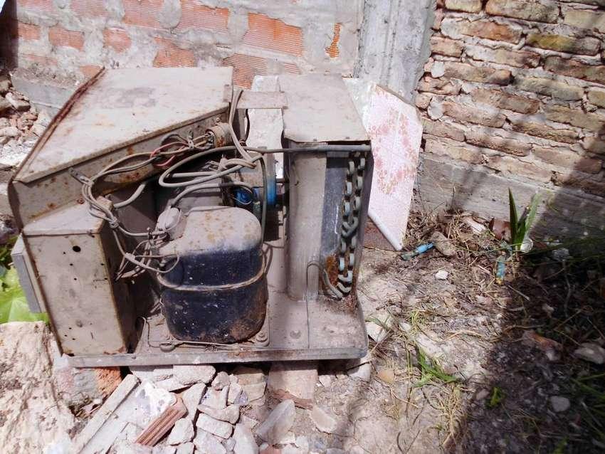 electricista y reparacion e instalacion de aire acondicionado
