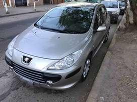 Peugeot 307 1.6 Xs 110cv