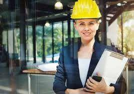 Se necesita Ingeniera industrial o ingeniera mecánica