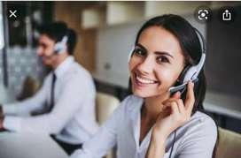 Call center busca mujer bilingue