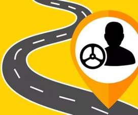 Manejo defensivo y preventivo - curso integrado para conductores