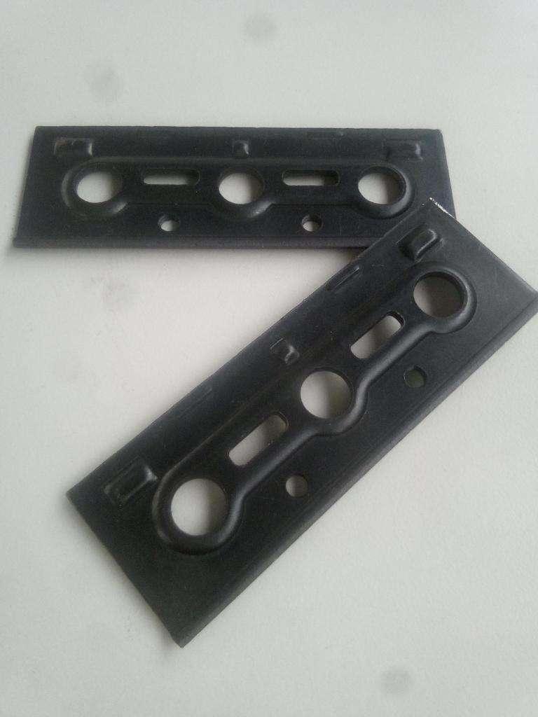 soporte para cuchillas reversibles Makita..no dewalt, bosch, milwaukee 0
