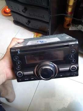 Radio sirius