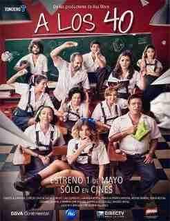 peliculas peruanas en dvd, originales