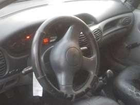 Vendo Renault Megane.