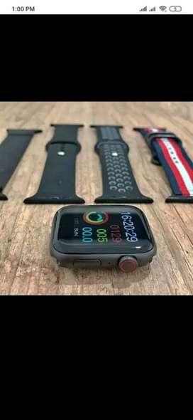 Reloj  Inteligente serie 5