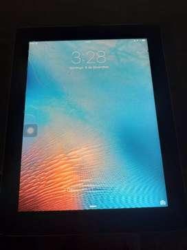 Tablet ipad 32g
