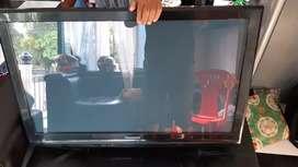 Vendo TELEVISOR PLASMA PANASONIC VIERA 42 PULGADAS