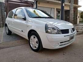 RENAULT CLIO YAHOO