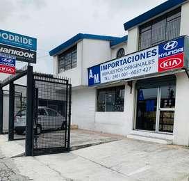 REPUESTOS KIA SPORTAGE RIO PICANTO PREGIO SORENTO CARENS
