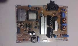 Placa fuente LG32LF565B EAX66445501(1.1)