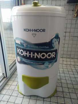 Secarropa koh-i-Noor