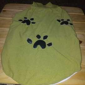 Venta de ropa para perros a partir de $300 pesos