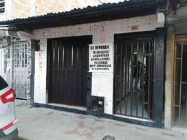 Casa en La Tebaida