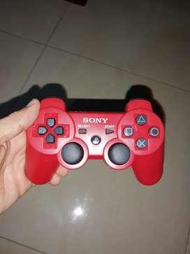 Control pley 3