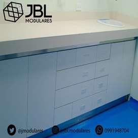 Muebles de laboratorio  Muebles para laboratorio   Mobiliario de laboratorio Químico  Mobiliario de laboratorio Clínico