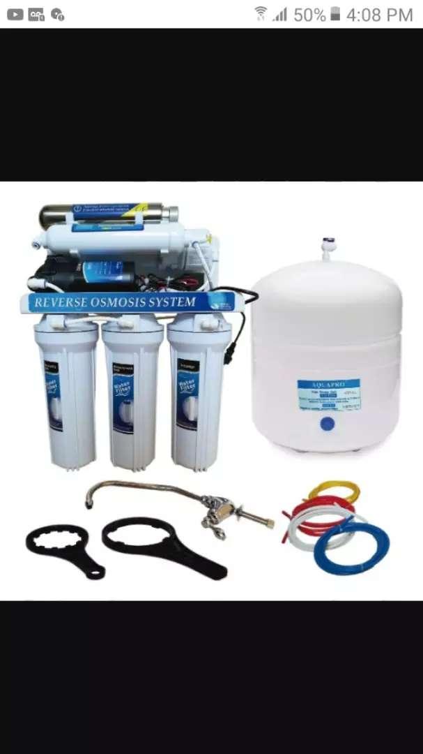 Limpieza de pozo séptico de aguas negras de aguas tratadas en hospitales y clínicas instalación y remodelación en su equ 0