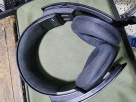 Audífonos play 3