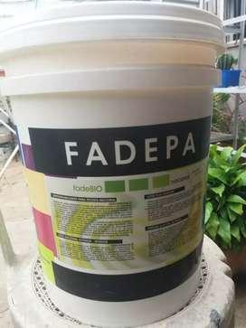 Latex fabepa