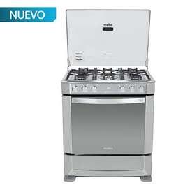Cocina mabe 7630 con gril/ CREDITO DIRECTO