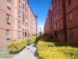 Apartamento amplio y bien ubicado en Ciudadela El Recreo