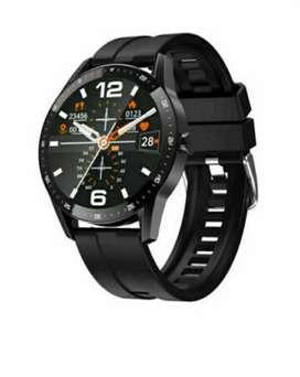 Smartwatch tactil