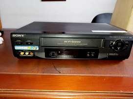 Betamax sony