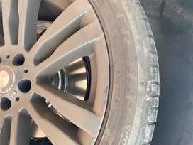 Volvo S80 V8 315 HP pax luxury 2 dueño