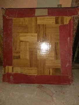 Caja cerámica solo 1 caja disponible,cubre 2 metros