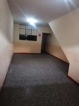 Local comercial Jose Galvez 91 m2