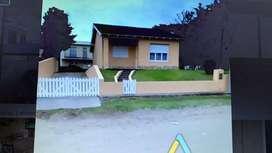 Casa lugar soñiado