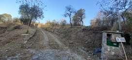 Líquido Terreno en Corral de Barrancas Unquillo