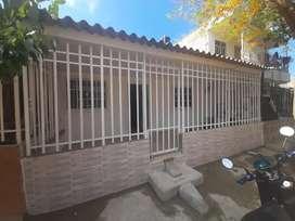 Se vende casa para estrenar urbanización 17 de diciembre