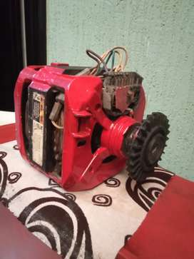 motor a 110 potente interesados chat