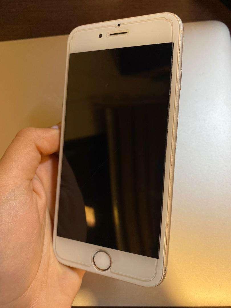 Iphone 6! 16gb 0