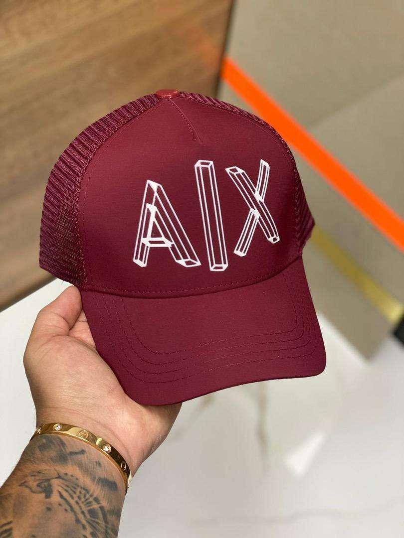 Gorras masculinas 2805 armani envio gratis
