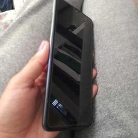 Venta de Celular A70 para respuestos
