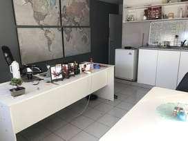 -Oficina en excelente ubicación, a la vuelta de Capitalinas, CORDOBA CAPITAL