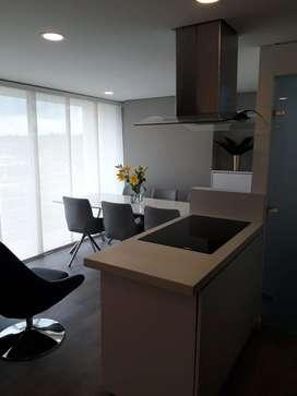 Vendo hermoso apartamento moderno acabado de lujo Marinilla Antioquia