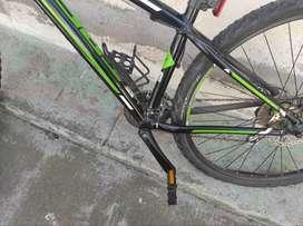 Bicicleta Trek aro 29