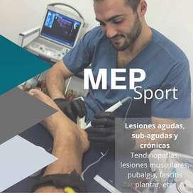 MEP (microelectrolisispercutanea)