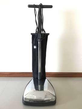 ABRILLANTADORA ELECTROLUX