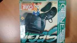 Liquido reliquia video juegos