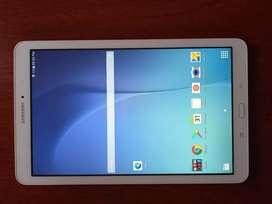 Galaxy Tab E / SM-T560